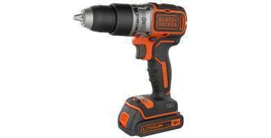 Black and Decker BL188KB-QW
